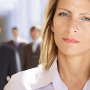 The uses and limitations of role profiling for Smart Working