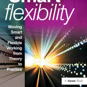 Smart Flexibility [Printed Book]
