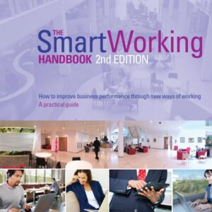 The Smart Working Handbook points the way
